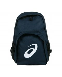Asics - Fidal Backpack Strong Navy | MOQ: 20